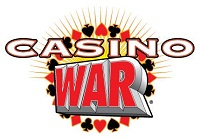 casino war games online