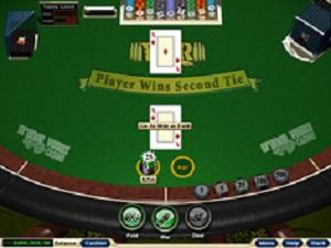 casino war slotocash