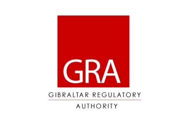 gibraltar authority