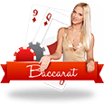baccarat table games