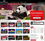 online-casino-review-website