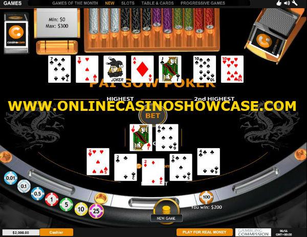 pai-gow-poker-at-casinocom
