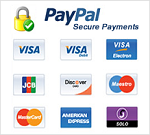review secure payment options