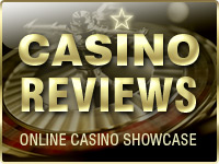 read online casino reviews