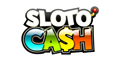 online casino slotcash