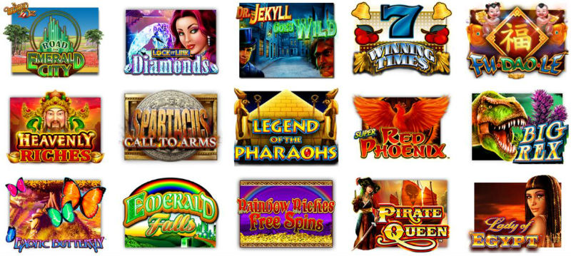 Bitcoin Casino - Daily Free Promotions - Bitsler - # List Of 23 Online