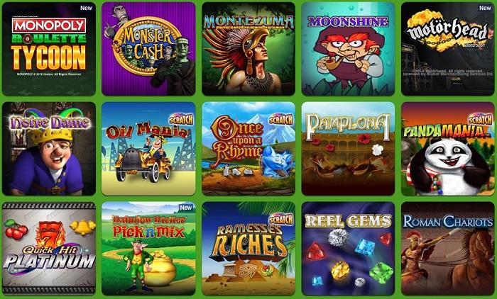 Igt slots online download game virtual cop 2 full crack