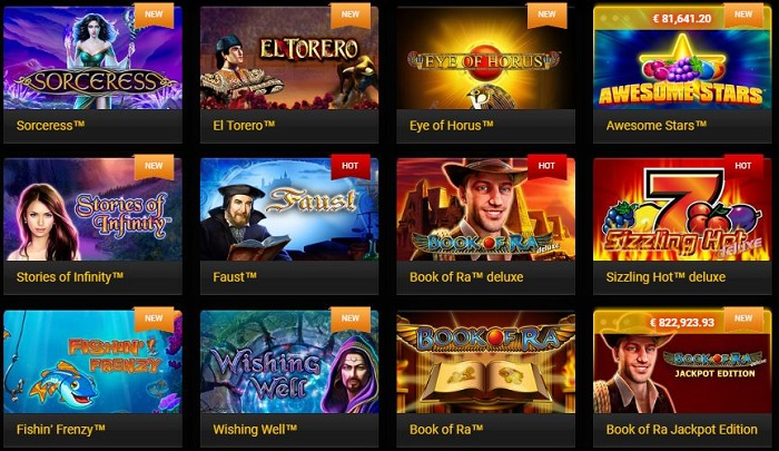 heart of vegas real casino slots unlimited coins trainer