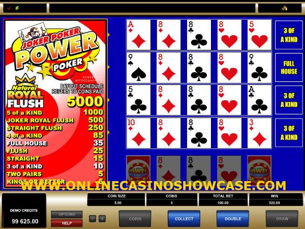 hard rock casino coquitlam bc Online