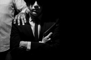 Mafia uses online gambling companies to launder money